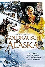 Aranyásók Alaszkában (1980) online film