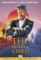 Aranygyermek (1986) online film