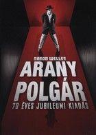 Aranypolgár (1941) online film