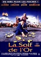 Aranyra szomjazva (1993) online film