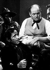 Aranyváros (1940) online film