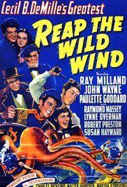Arat a vihar (1942) online film
