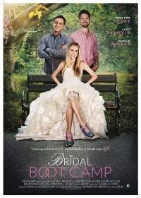 Aratanya (2017) online film