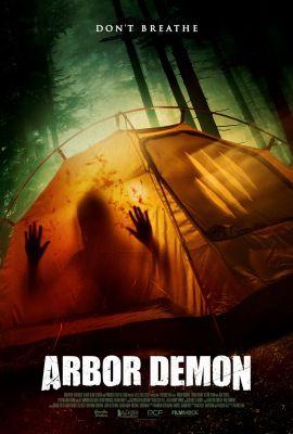 Arbor Demon (2016) online film