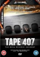 Area 407 aka Tape 407 (2012) online film
