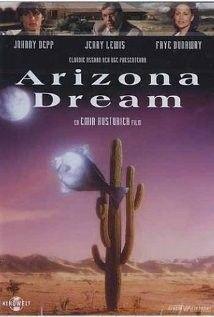 Arizonai álmodozók (1992) online film