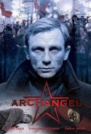 Arkangyal 1. évad (2005) online sorozat