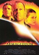 Armageddon (1998) online film