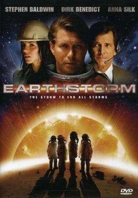 Viharos föld - Armageddon 3 - Földindulás (2006) online film
