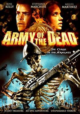 Army of the Dead (2008) online film
