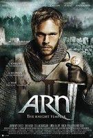 Arn, a templomos lovag (2007) online film