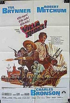 Arnold, a bajkeverő (1968) online film