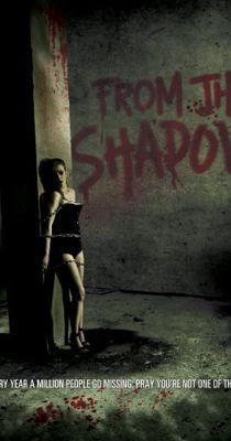 Árnyak fogságában (2009) online film