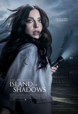 Árnyak szigete (2020) online film