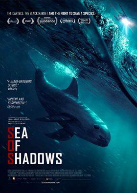 Árnyak tengere (2019) online film