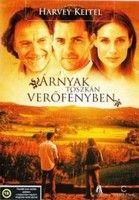 Árnyak toszkán verőfényben (2005) online film