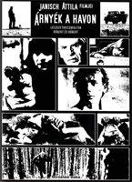 Árnyék a havon (1992) online film