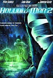 Árnyék nélkül 2. (2006) online film