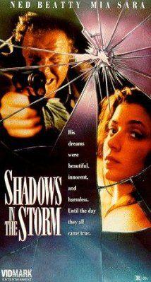Árnyékok a viharban (1988) online film