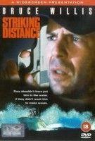 Árral szemben (1993) online film