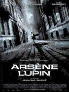 Arséne Lupin (2004) online film