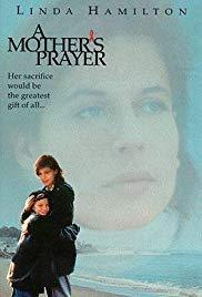 Ártatlan áldozatok (1995) online film