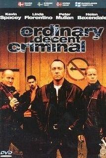 Ártatlan bűnöző (2000) online film