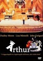 Arthur (1981) online film