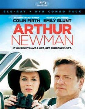 Arthur Newman világa (2012) online film
