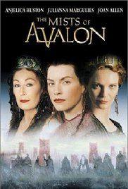 Artúr király és a nők (2001) online film