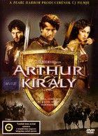 Artúr király (2004) online film
