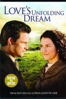 Árulkodó álom (2007) online film