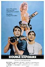 Áruló fotók (1987) online film