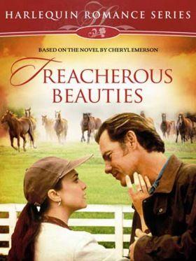 Áruló szépség (1994) online film