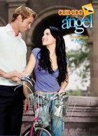 Árva angyal online sorozat
