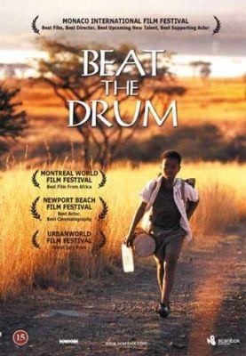 Árvák sorsa (Beat the Drum) (2003) online film