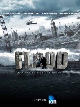 Árvíz (2007) online film
