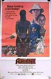 Ashanti (1979) online film
