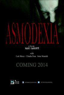 Asmodexia (2014) online film