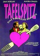 �s�, kapa, fakan�l (1994) online film