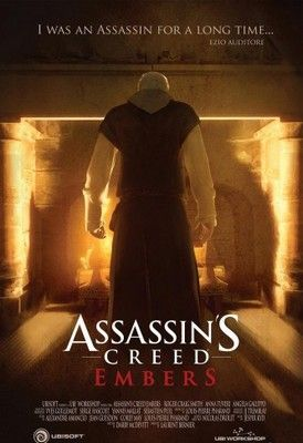 Assassin's Creed: Embers (2011) online film