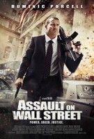 Assault on Wall Street (2013) online film
