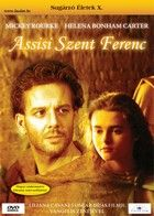 Assisi Szent Ferenc (1989) online film