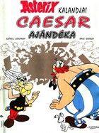 Asterix - Cézár ajándéka (1985) online film