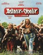Asterix �s Obelix (1999) online film