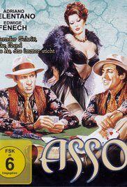 �sz (1981) online film