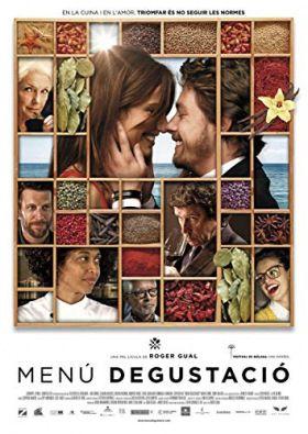 Asztal két főre (2013) online film