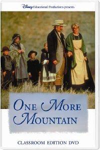 Át a hegyen (1994) online film