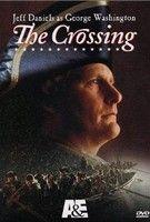 Átkelés (2000) online film