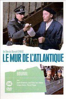 Atlanti fal (1970) online film